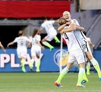 us soccer scoring goal