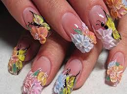 3d nails1