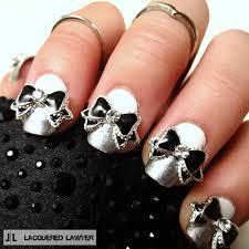 3d nails3