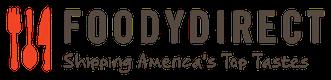 foody-logo