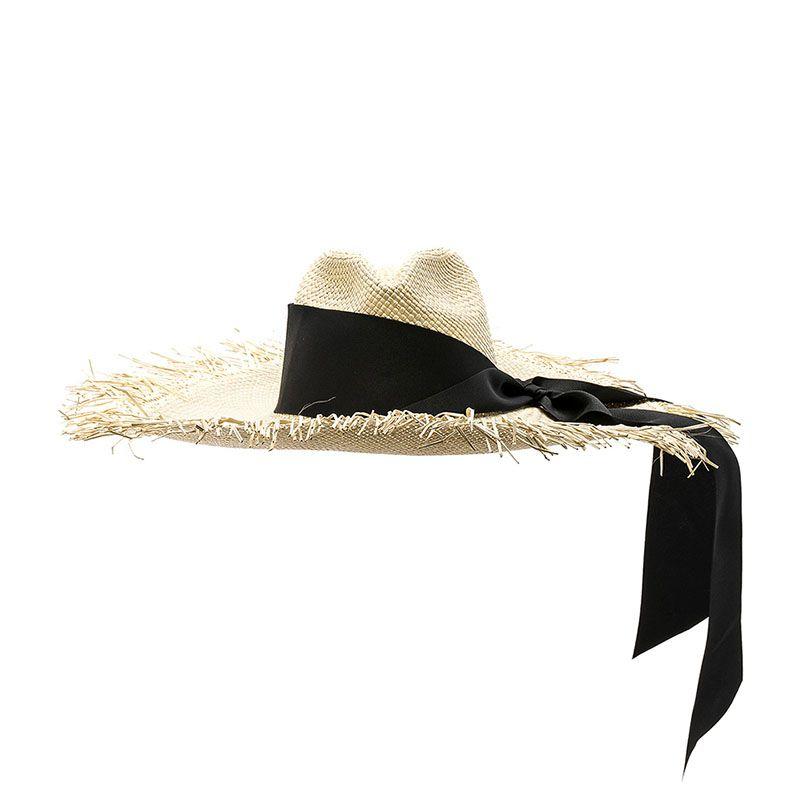 beach hat 1